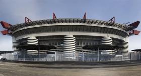 San Siro Stadı yıkılıyor
