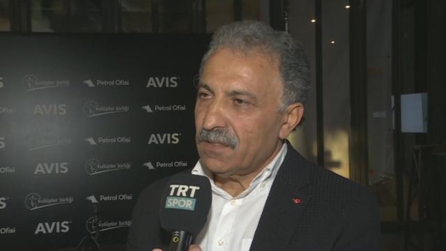 """""""Deniz'in transferi 2-3 gün içinde netleşir"""""""