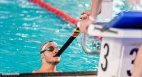 Paralimpik yüzücüler, Dünya Şampiyonası'na hazırlanıyor