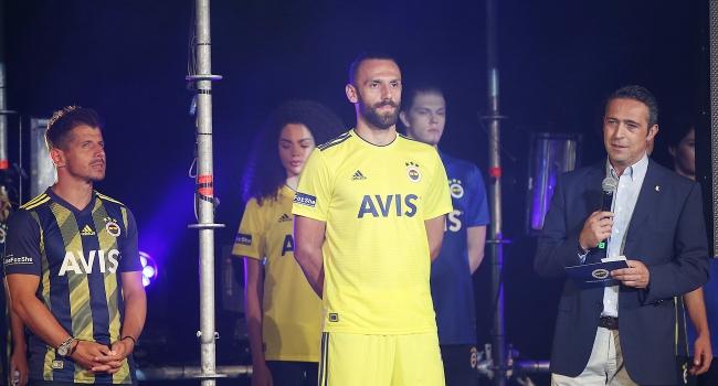 Ali Koç: 2-3 transferimiz kaldı