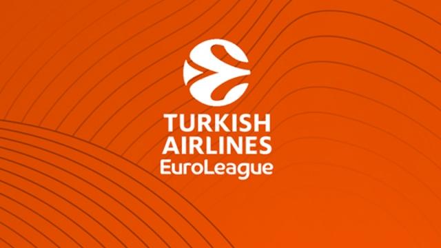 Avrupa Ligi'nde sayı rekorları alt üst oldu