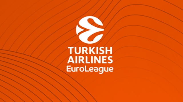 THY Avrupa Ligi'nde yeni sezon fikstürü belli oldu