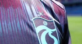 """Trabzonspor'un """"keşan"""" motifli formasına ilgi büyüyor"""