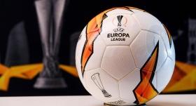 Avrupa Ligi'nde 2. ön eleme turu başladı