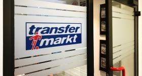 A'dan Z'ye Transfermarkt sistemi