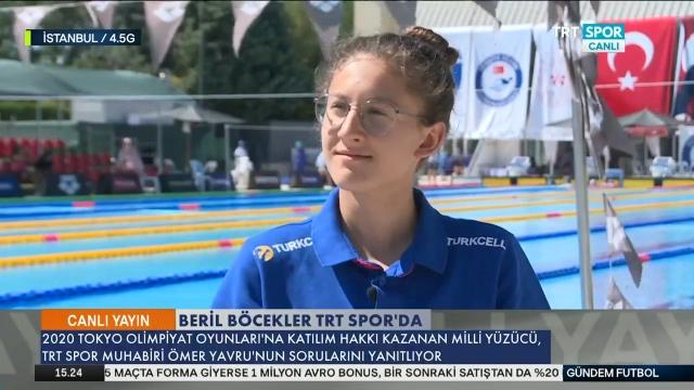 Filede 16 Yaş Altı Kızlarımız Avrupa Şampiyonu oldu - TRT