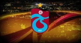 Trabzonspor, İspanya şanssızlığını kırmak istiyor