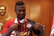 Süper Ligde dikkat çeken transferler