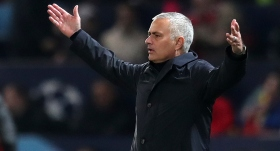 Mourinho futbolu özledi