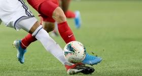 Hollanda ve Belçika Ligleri birleştiriliyor mu?