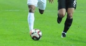 1. Lig'de ilk haftanın lideri Fatih Karagümrük