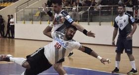 """Beşiktaş Aygaz """"wildcard"""" için Şampiyonlar Ligi'ne başvurdu"""