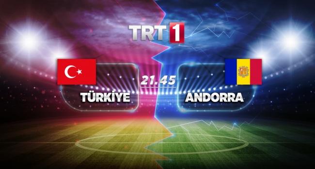 TRT Spor - Türkiye`nin güncel spor haber kaynağı