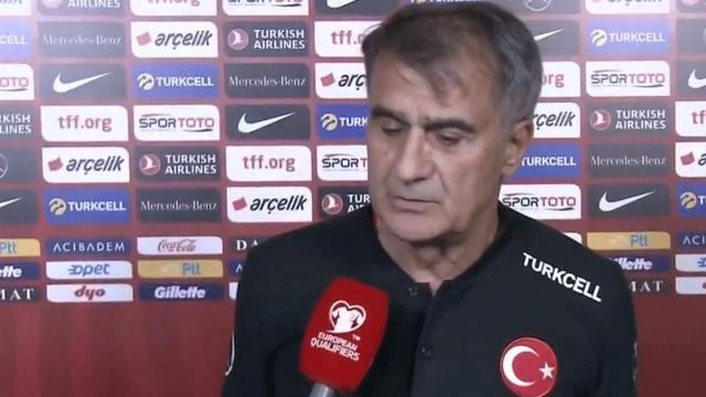 """""""İstanbul'dan EURO 2020'ye gitmek istiyoruz"""""""