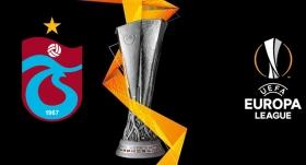 Getafe - Trabzonspor saat kaçta, hangi kanalda?