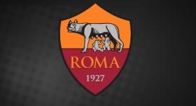 Roma'nın projesi sayesinde 5. çocuk bulundu