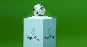 Süper Lig'de toplam gelir 4,2 milyar liraya ulaştı