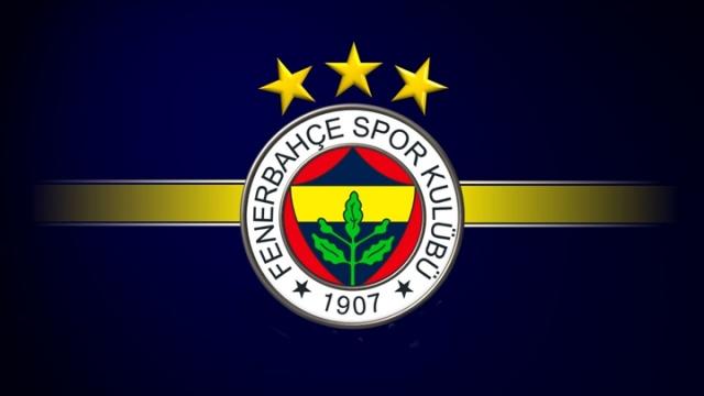 Fenerbahçe yeni bir organizasyona daha imza attı