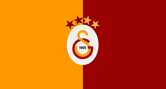 Galatasaray'da istifa - TRT Spor - Türkiye`nin güncel spor haber kaynağı