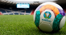 EURO 2020'de 8 şehirde seyirci alınacak