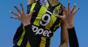 Fenerbahçe Opet'e yeni göğüs sponsoru
