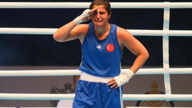 Ringin Sultanları TRT Spor 2'yi değerlendirdi