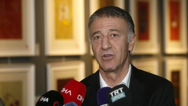"""""""Başkan Mehmet Sepil olmalı"""""""