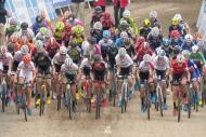 İtalyan bisikletçilerde koronavirüs vakası tespit edildi