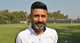 Toysal: Erzurumspor'un zaaflarını biliyoruz