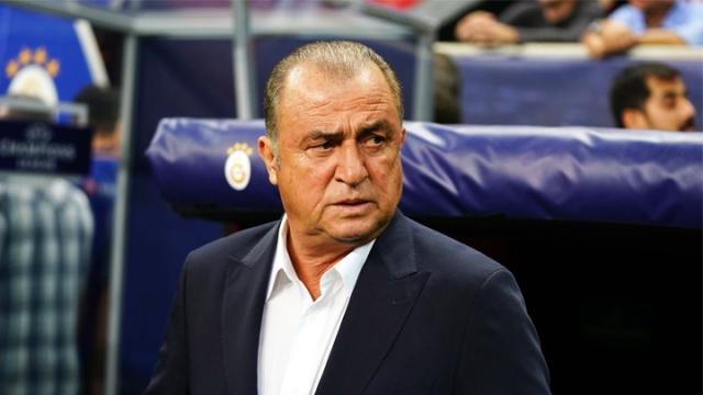 """""""PSG ve Real Madrid bizden ayrı bir seviyedeler"""""""