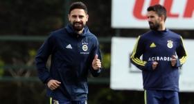 Fenerbahçe'nin devre arası planı