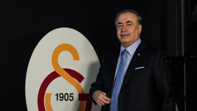 Galatasaray'da seçim tartışması