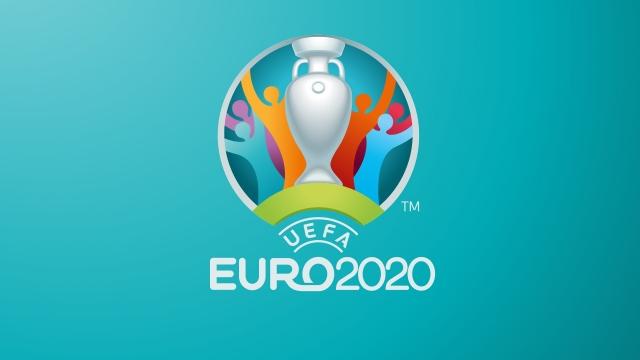 İlklerle dolu EURO 2020