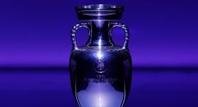 EURO 2020 Rehberi: A Grubu