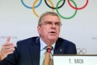 Rusya olimpiyatlardan men mi edilecek?