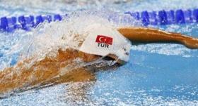 Avrupa Yüzme Şampiyonası, Macaristan'da başlayacak