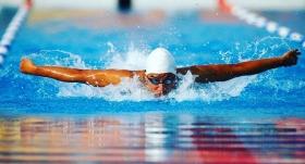 Yüzme Federasyonundan dopingle mücadele eğitimi