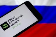 Rusya'ya ağır ceza