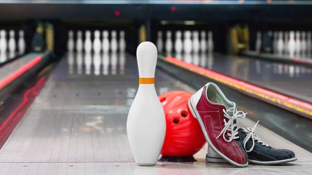 Şampiyon bowlingcilerin hedefi çok büyük