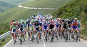 Polonya Bisiklet Turu başlıyor