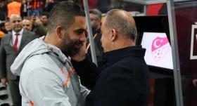 Arda Turan Galatasaray'a dönüyor