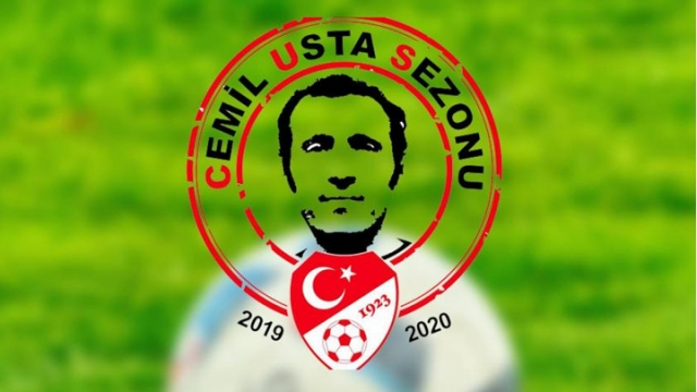 Süper Lig'de 23. haftanın hakemleri belli oldu