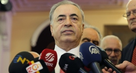 Mustafa Cengiz'den Arda açıklaması