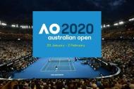 Avustralya Açık'ta heyecan başlıyor