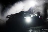 WRC'de yeni sezon öncesi bilmeniz gereken 10 kilit bilgi