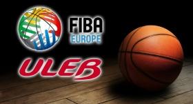 ULEB ile FIBA'dan, Avrupa Ligi'ne karşı güç birliği