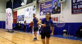 İşitme Engelliler Türkiye Şampiyonası sona erdi