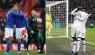 Leicester ve Chelsea, FA Cup'ta turladı