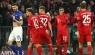 Bayern Münih, Schalke 04'ü 5'ledi