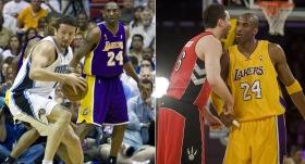 """""""Kobe Bryant örnek biriydi, çok üzgünüm"""""""